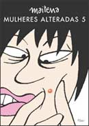 Mulheres Alteradas - 5
