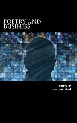 Poetry and Business