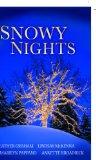 Snowy Nights