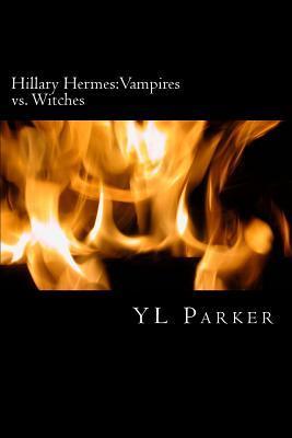 Hillary Hermes