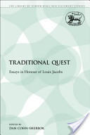 A Traditional Quest