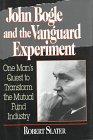 The Vanguard Experiment