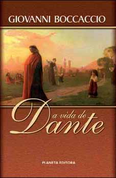 A vida de Dante