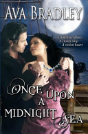 Once Upon a Midnight Sea