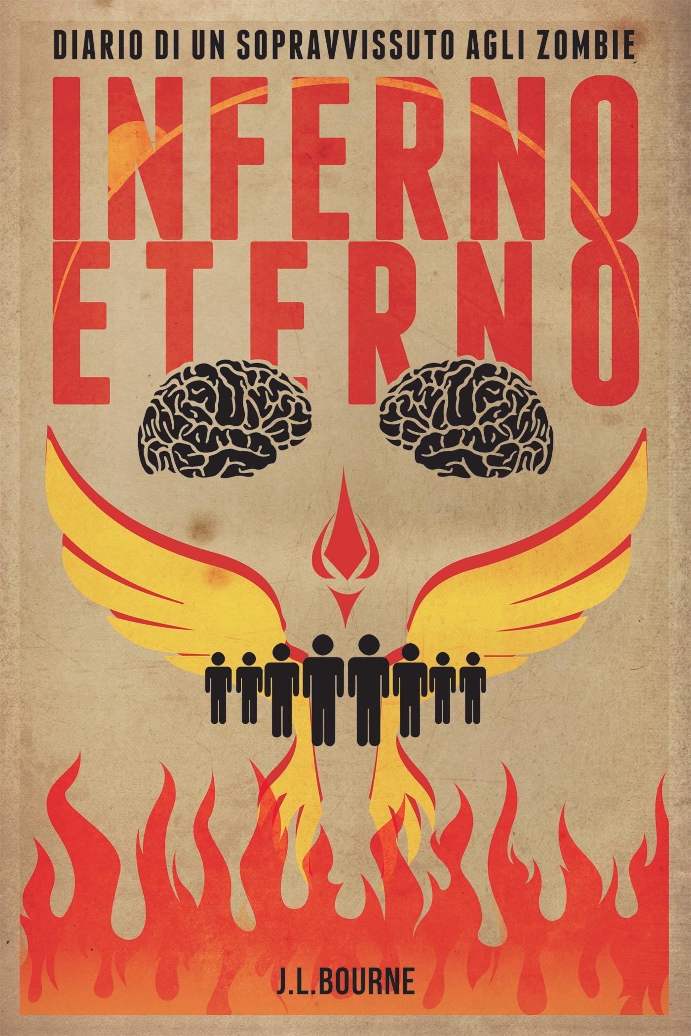 Inferno eterno