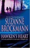 Hawken's Heart