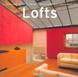 El Gran Libro de Los Lofts