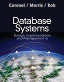 Database Systems: De...