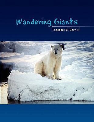 Wandering Giants
