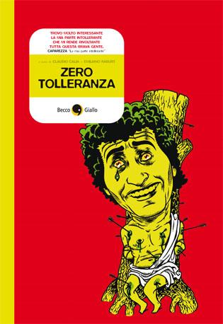 Zero tolleranza
