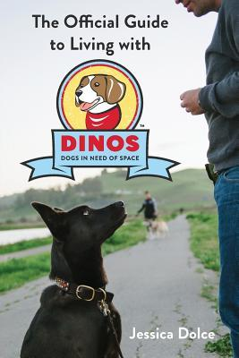 The Official Guide to Living With Dinos