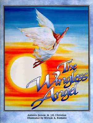 The Wingless Angel