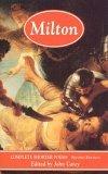 Milton Complete Shor...