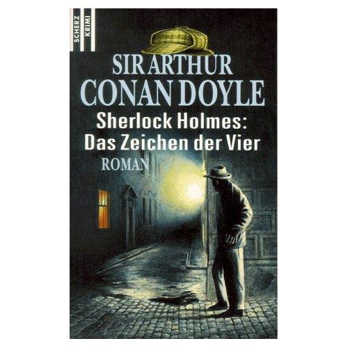 Sherlock Holmes. Das...