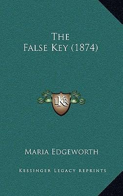 The False Key (1874)