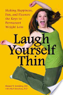 Laugh Yourself Thin
