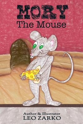 Mory the Mouse