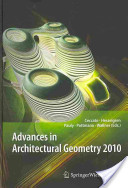 Advances in Architectural Geometry 2010