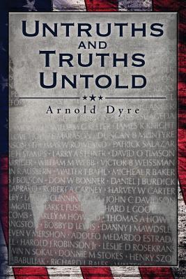 Untruths and Truths Untold
