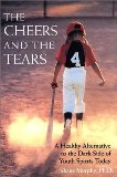 The Cheers and the Tears