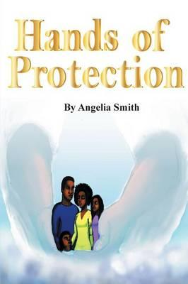 Hands of Protection