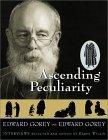 Ascending Peculiarity