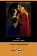 Max (Illustrated Edition) (Dodo Press)