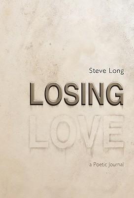 Losing Love