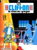LE CLAN MAC GREGOR