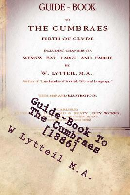 Guide-book to the Cumbraes