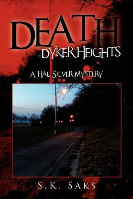 Death in Dyker Heights