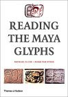Reading the Maya Gly...