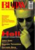 Blow up. 66 (novembre 2003)