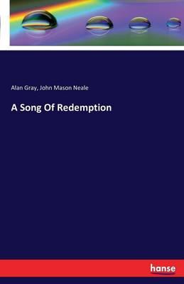 A Song Of Redemption
