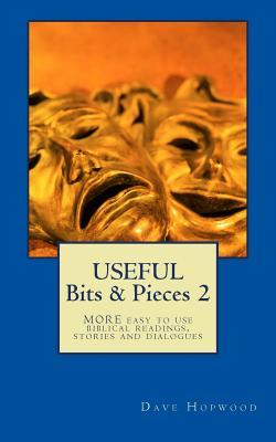 Useful Bits & Pieces 2