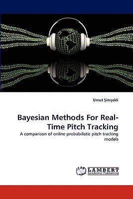 Bayesian Methods For Real-Time Pitch Tracking