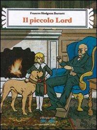 Il piccolo lord. Con...