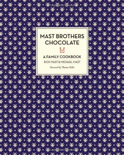 Mast Brothers Chocolate