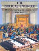 The biblical enginee...