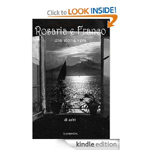 Rosaria e Franco