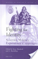 Fighting for Identity