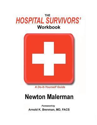 The Hospital Survivors' Workbook