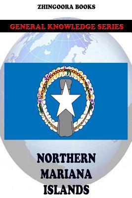 Northern Mariana Isl...