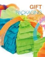 Gift Packaging Design