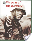 Weapons of the Waffen Ss