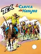 Tex n. 169