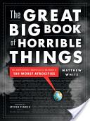 The Great Big Book o...