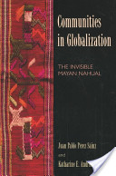 Communities in Globalization