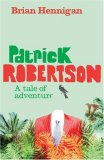 Patrick Robertson