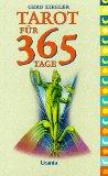 Tarot für 365 Tage